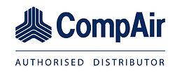 CompAir_Authorised_Distributor_logo_rgb_