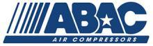 abac_logo_0.jpg