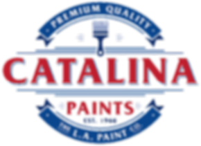 Catalina Logo Clear.png