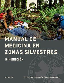 Wilderness Medicine Handbook_Cover_2019.
