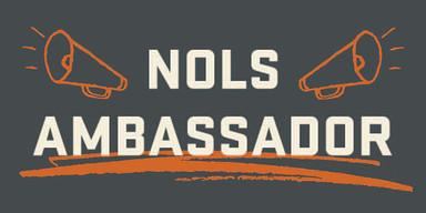AmbassadorStickerFINAL.jpg