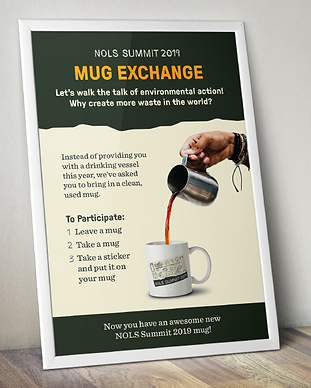 Mug Exchange Behance Cover.png