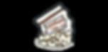 NoodleBag_Behance.png