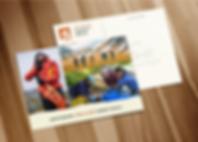 AlumniPostcard_Mockup.png