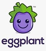eggplant logo.png