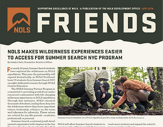 Friends Behance Cover.png