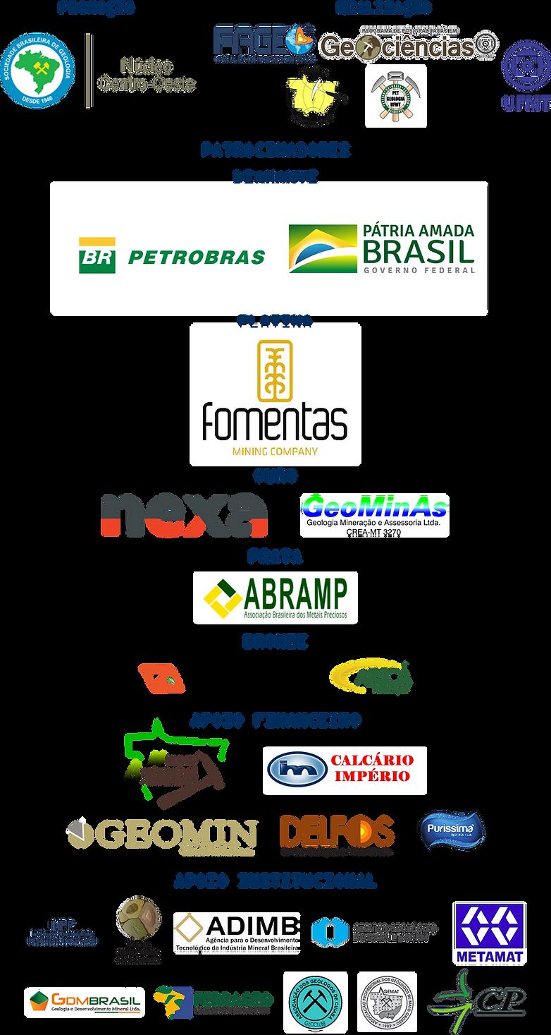 XVISGCO Realização.png