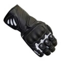 Merlin Glove Black.jpg