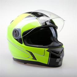 Viper RS V9 Yellow Helmet.jpg
