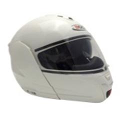 3GO White Helmet.jpg