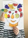visage fruits&legumes.jpg