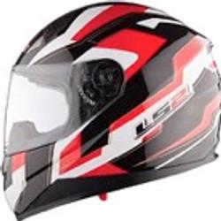 LS2 Red White Grey Black Helmet.jpg