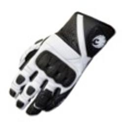 Merlin Glove White.jpg