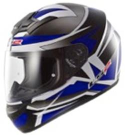 LS2 Blue Black Helmet.jpg