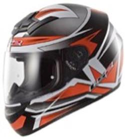 LS2 Black White Orange Helmet.jpg