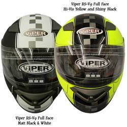 Viper RS V9.jpg