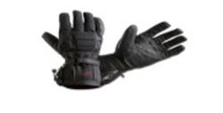 Viper X-Storm Rider Gloves.jpg