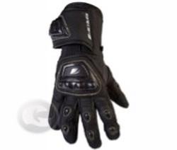 Spada Curve Glove.jpg