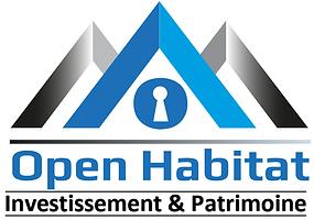 Logo OH invest et patrimoine.png