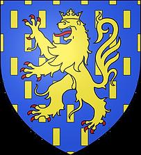1200px-Blason_fr_Franche-Comté.svg.png
