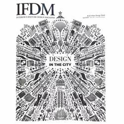 IFDM - Aprile 2019