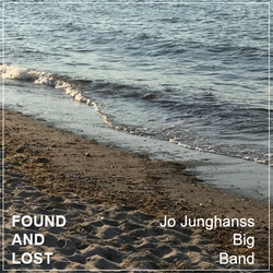 Cover_JJ_Found-and-Lost_03