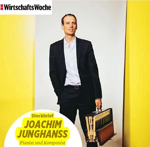 Joachim_Wiwo.png