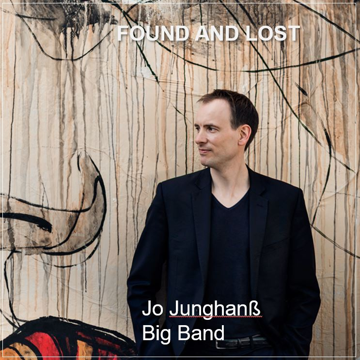 Cover_JJ_Big-Band