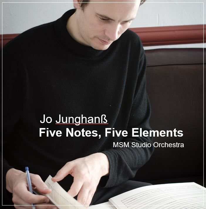 Cover_JJ_Studio-Orchestra
