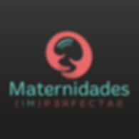maternidades imperfectas.png