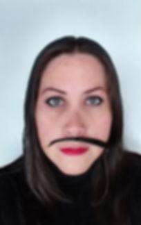 con bigote 1.jpg