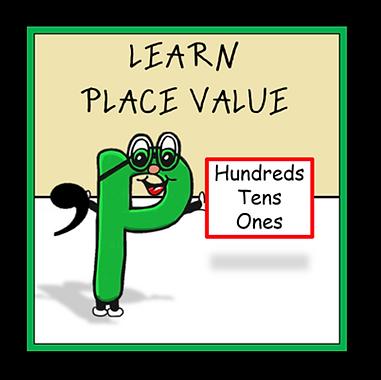 Little P Place Value 4.PNG