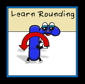 Learn Rounding.PNG