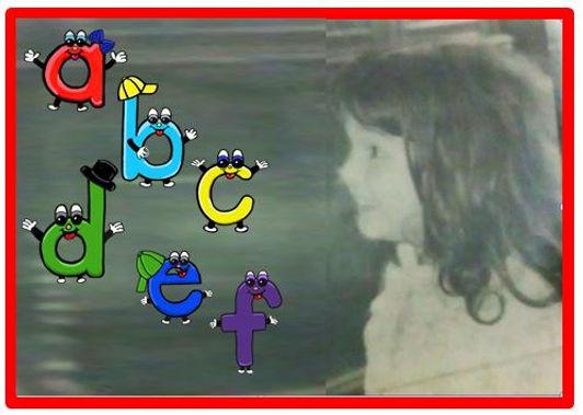 Little Ingrid and the Little Letters.JPG.jpg