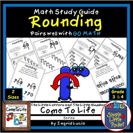 Rounding Study Guide.PNG