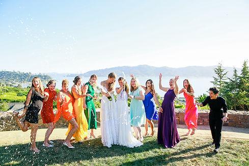 Rainbow Girls.JPG