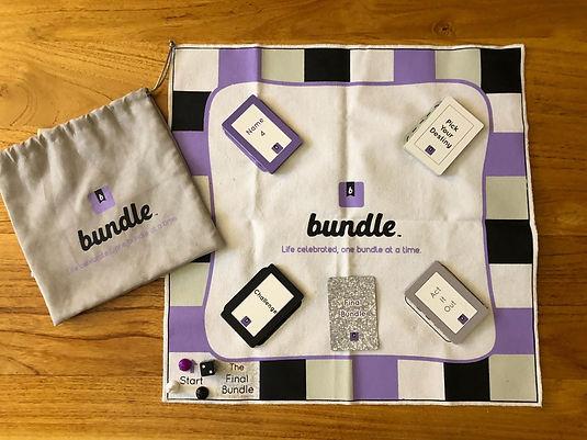 Bundle Game.jpg