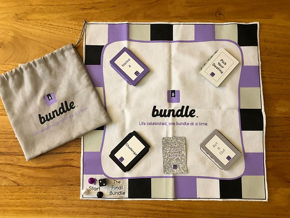 Bundle Game.jpg