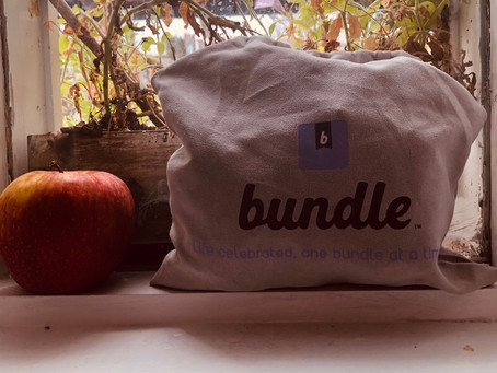 Back to School with Bundle