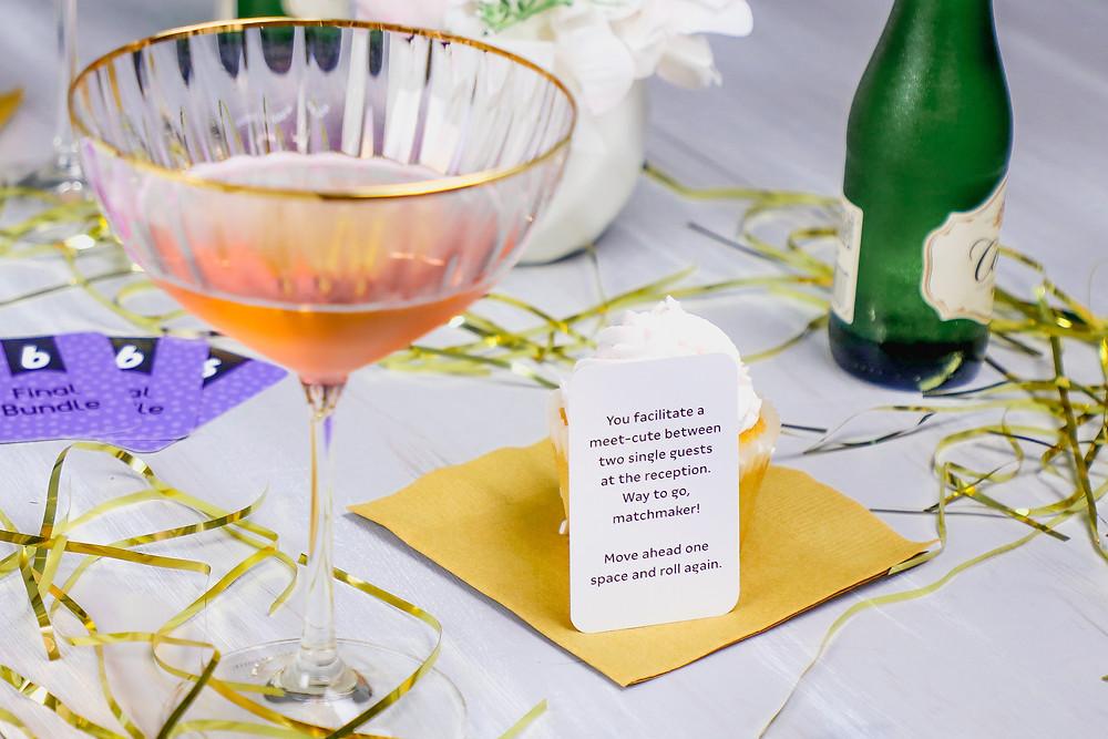 Bachelorette party games Bundle best bachelorette games