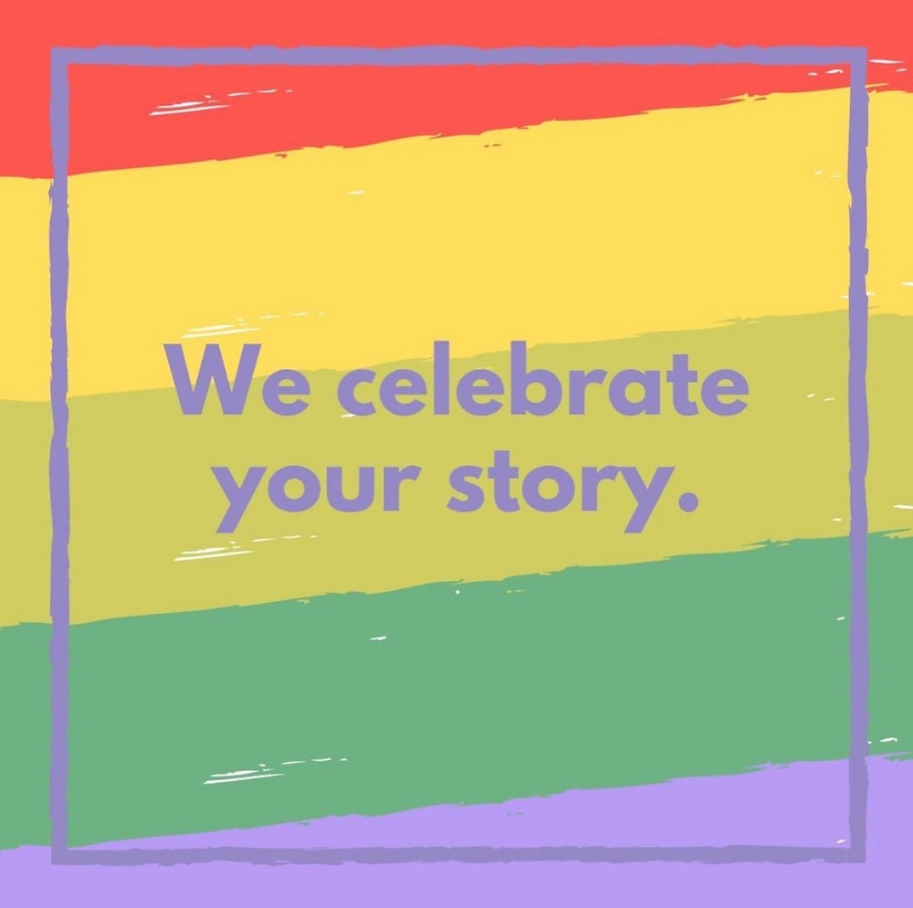 Best gifts for LGBTQ Pride Month Activities Bundle Game