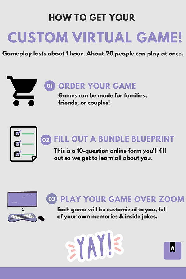 Virtual Bundle Flyer 2.png