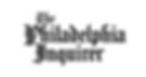 The Philadelphia Inquirer logo