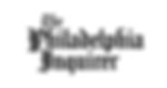 Philadelphia Inquirer.png