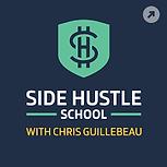 Side Hustle School logo