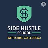 Side Hustle School.png