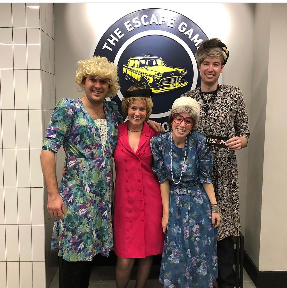Golden Girls Halloween costumes, Halloween candy, epic costumes, board games,fun games, unique gifts