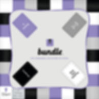 Bundle_Board_NoLogo_18x18_FINAL_edited.j