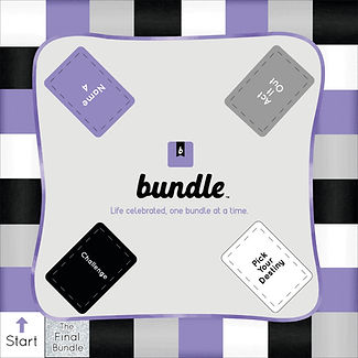 Bundle_Board_NoLogo_18x18_FINAL_edited.j