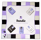 Bundle!.png